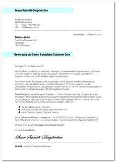 Anschreiben Initiativbewerbung Naturwissenschaftler business letter sle electronic portfolio recommendation