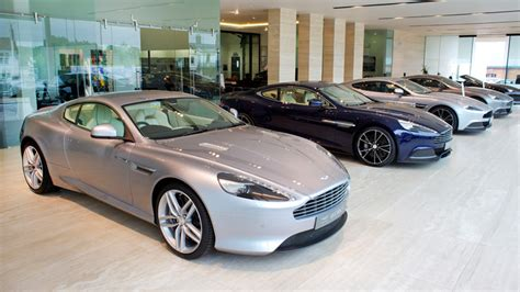Aston Martin Los Gatos by About Us Aston Martin Los Gatos Official Aston Martin