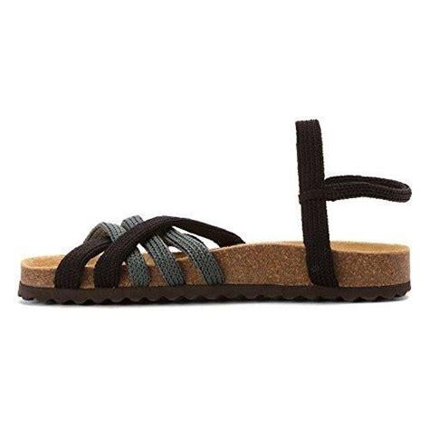 arcopedico sandals arcopedico salco 6 s sandals 3671 free shipping