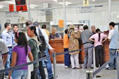 questura di brescia permesso di soggiorno nuova lista permessi di soggiorno avviso della questura il 25 maggio