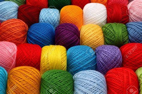 knitting yarns yarn chronicles of yarnia