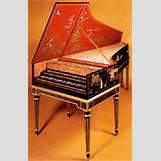 George Frideric Handel | 188 x 292 jpeg 22kB