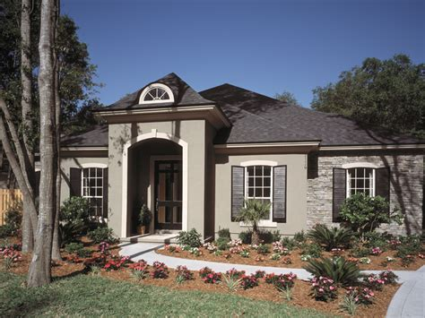 style vacation homes southwest style house plans charming southwest style