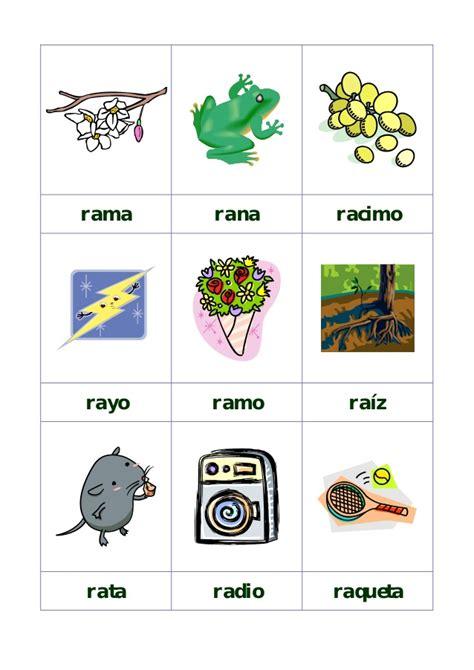 imagenes con insultos fuertes 16 fonema rr fuerte directa