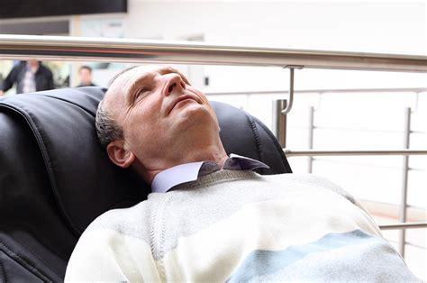 poltrone massaggio poltrone massaggianti a pordenone centro specifico sonno