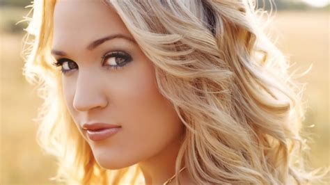 blonde hairstyles for brown eyes makeup for blonde hair and brown eyes marcela cuevas