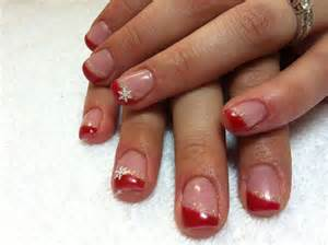 L For Gel Nails by Tip S Nails