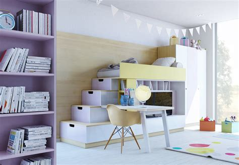 home decor study room kids study room design ideas home decorating interior