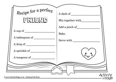 our family cookbook the blank recipe journal half letter format to write in all your favorite family recipes and notes books recipe for a friend