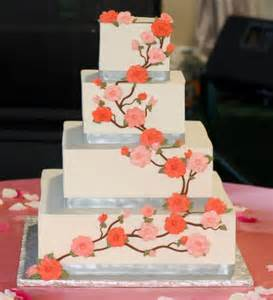 amazing cakes reviews amp ratings wedding cake california orange county and surrounding areas