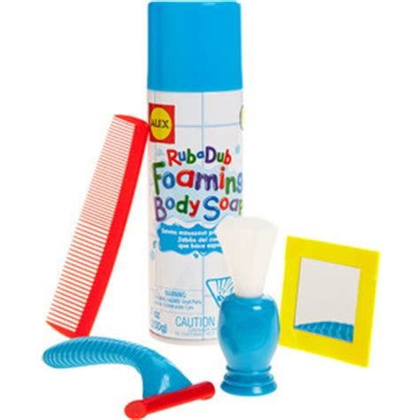 shaving in the bathtub shaving in the tub grand rabbits toys in boulder colorado