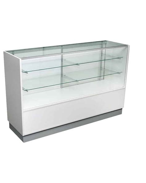 glass counter display cabinet display counter cabinet showcases shopfittings direct