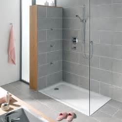 bette duschwanne bette duschwannen superflach rechteck duschwanne wei 223