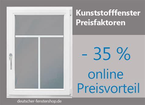 was kosten kunststofffenster diese faktoren bestimmen die kosten f 252 r kunststofffenster