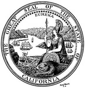 California Original File Seal Of California 1928 Marc Rowe Jpg