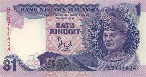 currency myr ringgit w 228 hrung flaggen der l 228 nder
