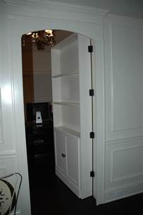 pdf diy hidden bookcase door hinge download hanley wood