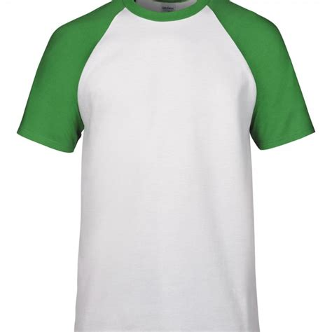 Kaos Raglan Polos Cotton Combed 30s Premium Grey X Black 76500 gildan raglan t shirt myshirt my