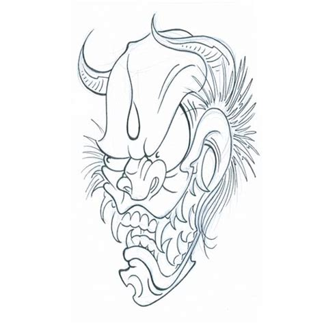 death mask tattoo designs mask1 tribal design flash pictures images