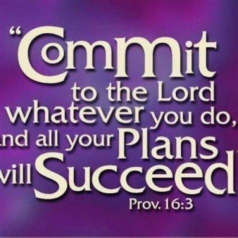 inspirational bible verses about success 184 best images about bible bible verse on pinterest