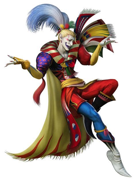 kefka palazzo vs battles wiki fandom powered by wikia