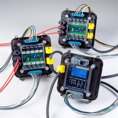 infinitywire 20 circuit wiring harness