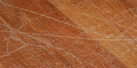 scratches on laminate floors laminated flooring singapore vinyl flooring in