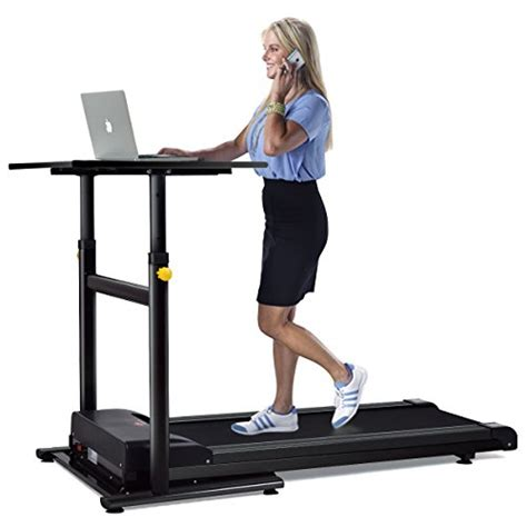 best desk treadmill complete guide best treadmill desks with top 11 reviews 2018