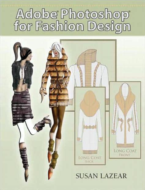 design fashion photoshop cochenille books cochenille design studio