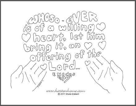 Colossians 3 Coloring Page by Wonderful Design Colossians 3 23 Coloring Page 85 Best