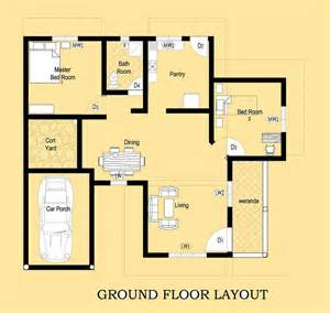pictures of house plans house plans in sri lanka two story modern house