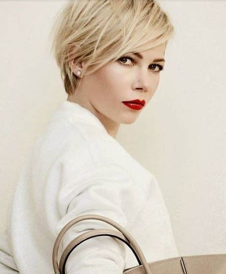 hair cut for 2015 pixie haircut for 2016