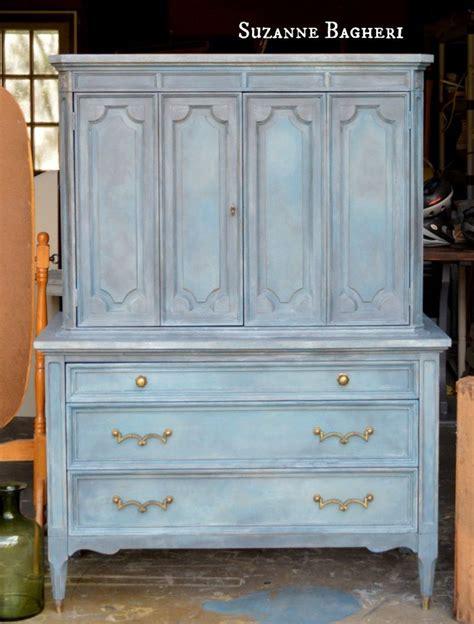 chalk paint naperville il 152 best ascp aubusson blue images on