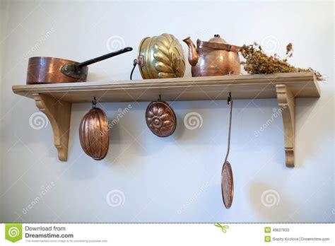 vecchi utensili da cucina beautiful vecchi utensili da cucina photos ridgewayng