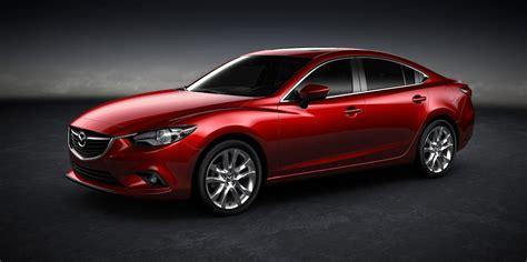 mazda car sales 2015 2015 mazda 6 coupe www pixshark com images galleries