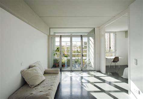 pisos protecci n oficial barcelona emiliano l 243 pez m 243 nica rivera gt 27 vpo barcelona hic