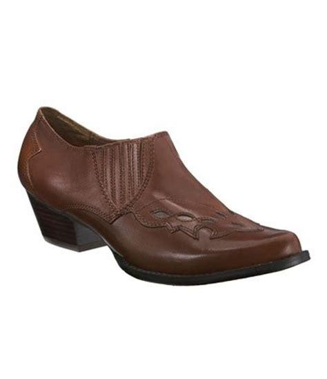 reba boots reba quot quot boots 69 99 shoes i need