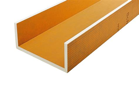 schluter 174 kerdi board e kerdi board panels building panels schluter com