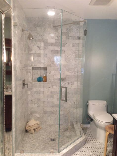 Mister Shower Door Mr Shower Door Cheap Home Bathroom Decor Frameless Glass Neo Angle Awesome Modern Tub Doors