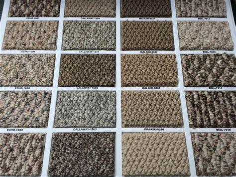 high traffic rug high traffic commercial carpet tedx decors how to choose the best high traffic carpet for homes