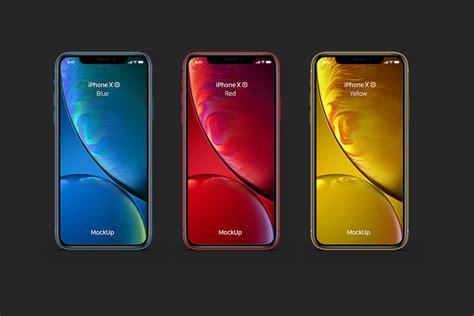iphone mockupworld