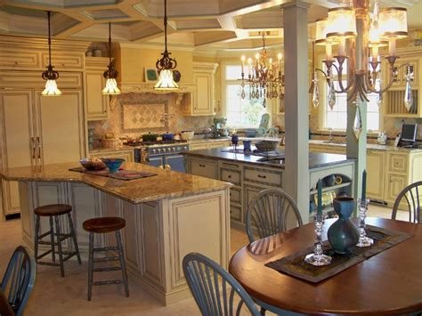 country kitchen chicago country kitchen eclectic kitchen chicago by