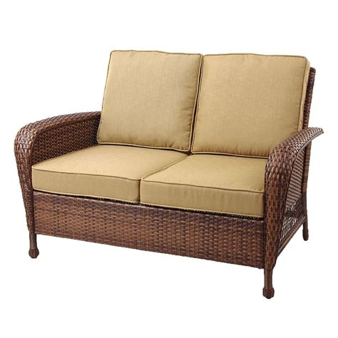 Kohls Recliners by Kohls Furniture Kohls Outdoor Furniture For Your