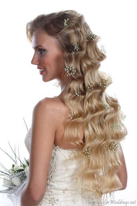 hairstyles for long hair download long curly hairstyles for weddings