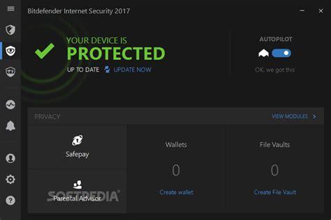 bitdefender reset tool v2 bitdeefender trial reset 2017 windows8 panege