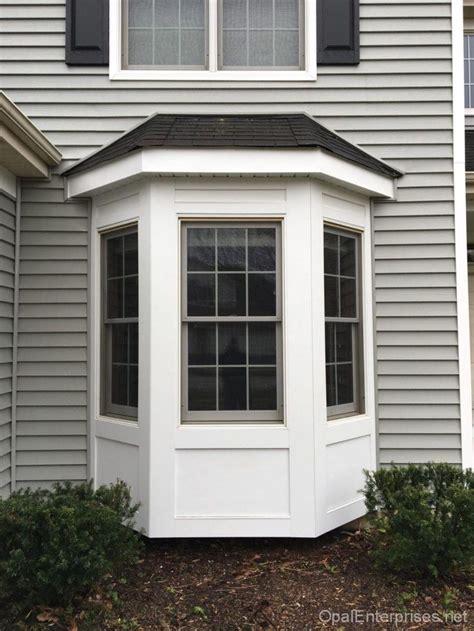 bay window exterior bay windows pinterest bay 17 best ideas about bay window exterior on pinterest a