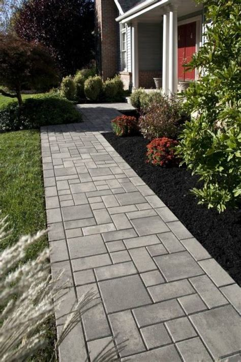 best 25 backyard walkway ideas on pinterest walkway