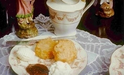 glenwood tea room glenwood tea room shreveport la groupon