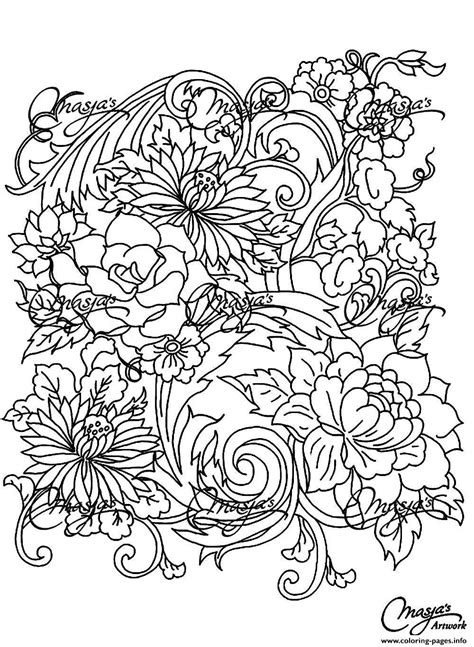 colouring book for adults nz drawing flower coloring pages printable