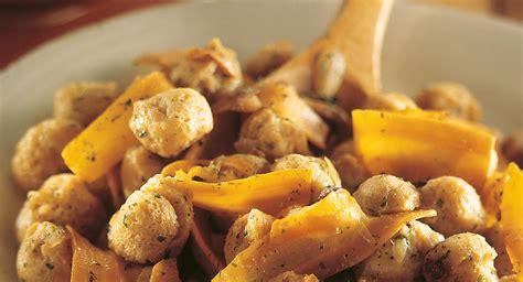 cucinare soia gialla soia cucina